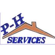 P-H Services's photo