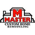 Master Custom Home Remodeling's profile photo