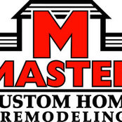 Master Custom Home Remodeling's photo