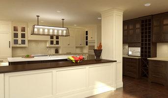 Perl Kitchen