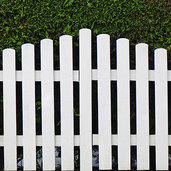Houston, TX Fence Contractors