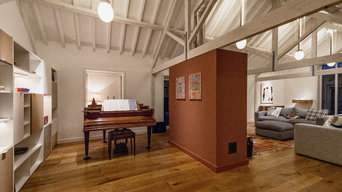 Wiltshire Home