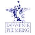 Divine Plumbing's profile photo