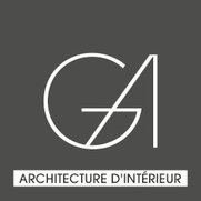 Photo de Gaëlle Antigny Architecture d'Intérieur.