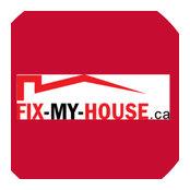Fix-My-House.ca's photo