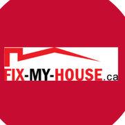 Fix-My-House.cas foto