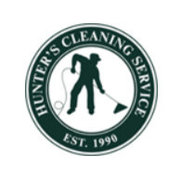 Hunter's Cleaning Service's photo