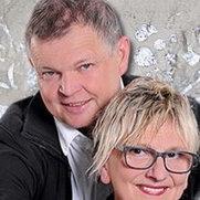 Foto von Maler Griessbach GmbH
