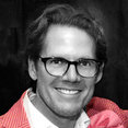 Eric Roseff Designs's profile photo