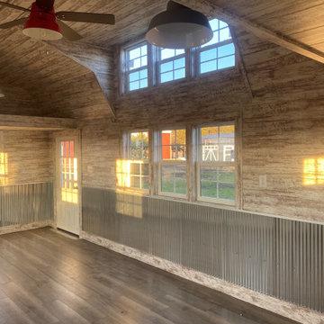 Magnolia Home Office
