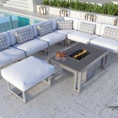 Georgia Patio Inc Outdoor Furniture Kennesaw Ga Us