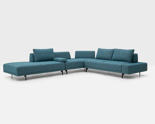 Felix Sectional - Products