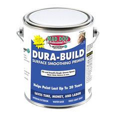 Mad Dog Dura-Build Surface Smoothing Primer