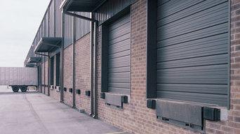 Angel Garage Doors & Gates