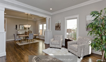 Best 15 Home Stagers In Houston Houzz