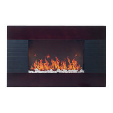 Wooden Fireplaces | Houzz