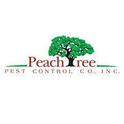 Peachtree Pest Control Co Inc's photo