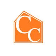 Custom Creations Home Improvement's photo