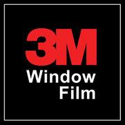 Advantage Window Films's photo
