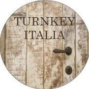 Foto di Turn Key Italia