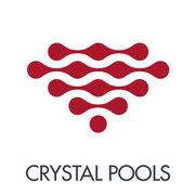 Crystal Pools's photo