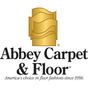 Abbey S Carpet City And Flooring