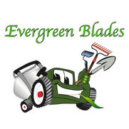Evergreen Blades's photo