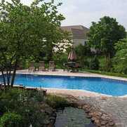 Northeast Pool Supply's photo