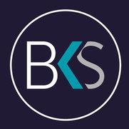 Bristol Kitchen Suppliers Ltd's photo