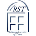 Residential Services of Tulsa's profile photo