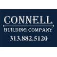 CONNELL BUILDING COMPANY's profile photo
