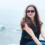 Sobia Andleeb's photo