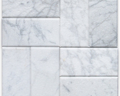 marble kitchen flooring italian carrara white marble 4012