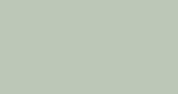 Sage Green Paint color guide: how to work with green