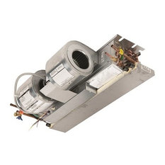 First Company - First Company Fan Coil Unit, Recessed Ceiling, Horizontial, 1.5 Ton - Ceiling Fan Accessories