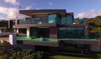 best 15 architectural designers in tauranga houzz