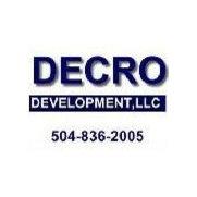 Decro Development, LLC.'s photo