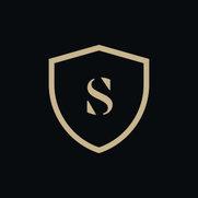 Foto de Sommi Wine Cellars