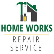 Home Works Repair Service's photo