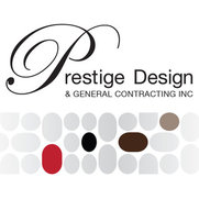 Prestige Design & General Contracting INC's photo