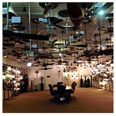 Charleston Lighting And Interiors Charleston Sc Us 29407 Home