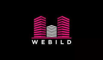 WeBild Screen Shots