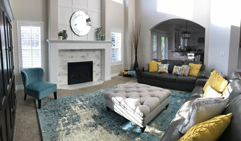 best 15 interior designers and decorators in salt lake city houzz