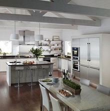 Thermador Home Appliances Houzz