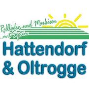 Foto von H&O GmbH Hannover - Rollladen, Raffstore, zipSCREE