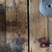 Foto de John Pasfield Floor Sanding & Restoration