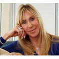 Annie Santulli Designs's profile photo