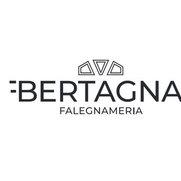 Foto di Falegnameria Bertagna s.r.l.