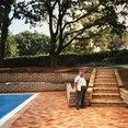 Foto di profilo di Falegnameria Soncini & Quintavalla