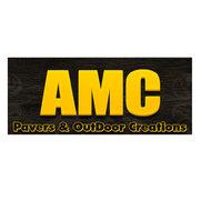 Foto de AMC Pavers & OutDoor Creations